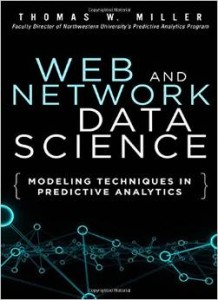 web-and-network-data-science