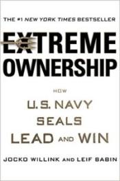 Extreme-Ownership-e1452122417432