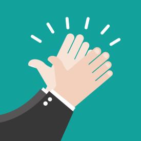 How To Make Praiseworthy B2B Buyer Persona