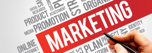 Make Marketing Happy: Be Prepared for These Questions