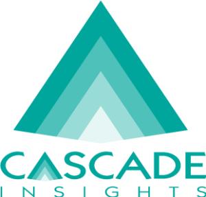 Cascade_icon-logo