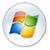 Microsoft Testimonial