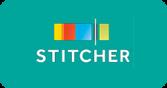 stitcher-2